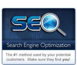 Learn More About Search Engine Optimization!